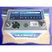 アイドリングストップ車 GLOBATT EFB M42R B19/20互換 新品
